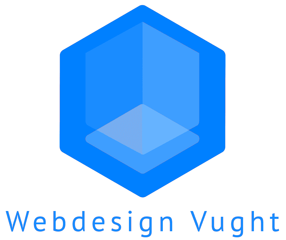 Webdesign Vught